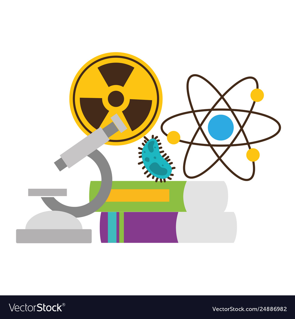 Radiation Science