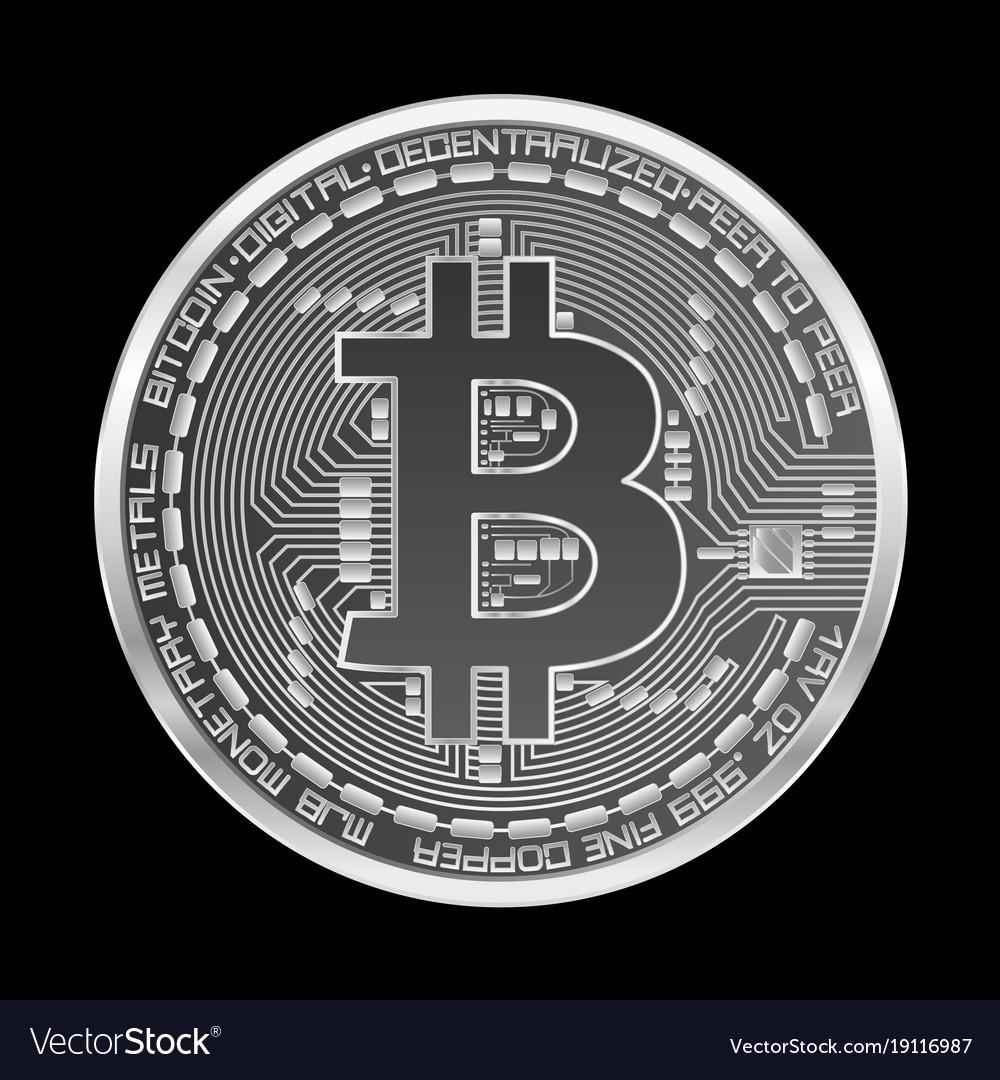 jav crypto