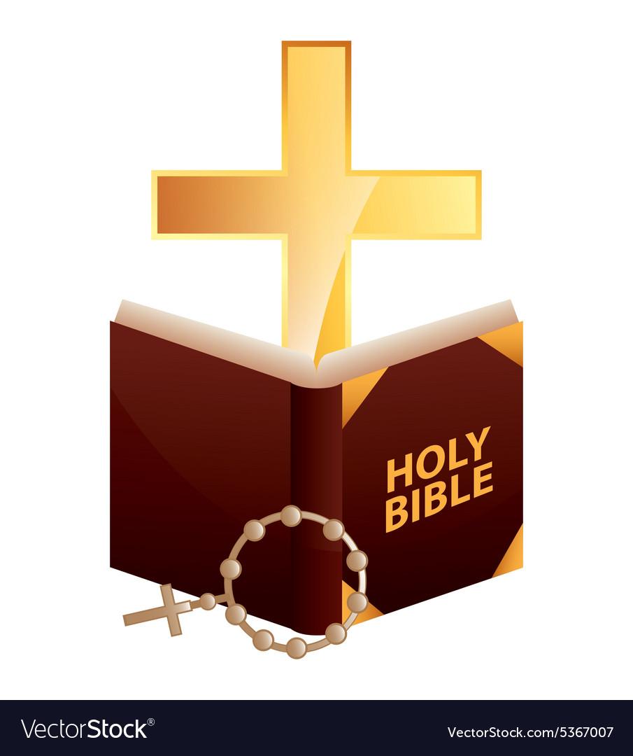 Holi bible