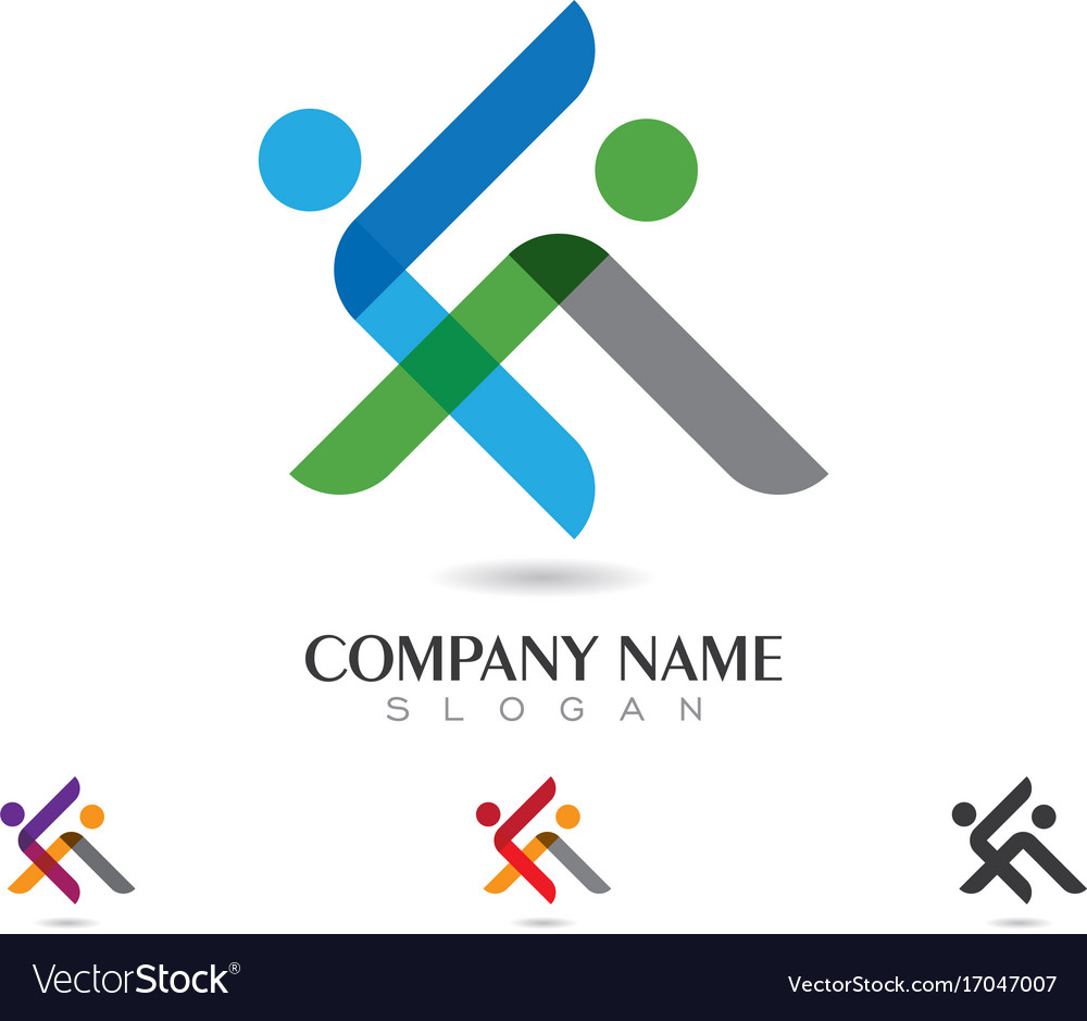 L letter logo business professional logo template vector image friedricerecipe Choice Image