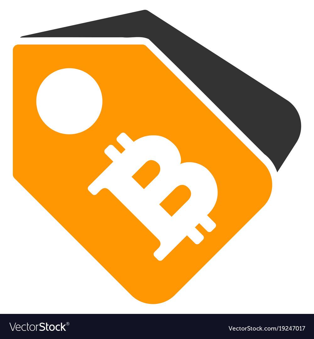 tag bitcoin)