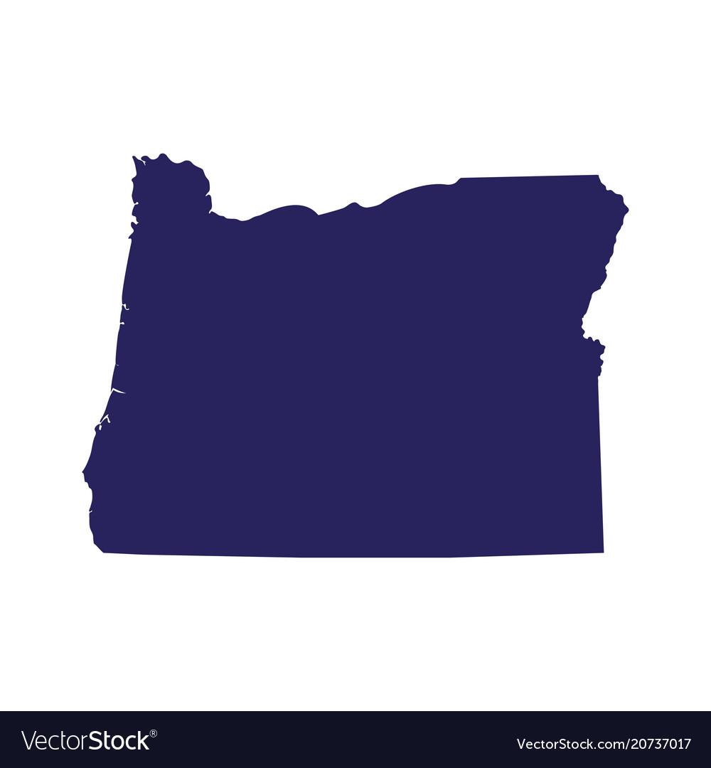 Map of the us state of oregon Oregon Map Of Us on us map portland oregon, state map of oregon, us map wisconsin, us map california, atlas of oregon, travel map oregon, us map idaho, rand mcnally map of oregon, us map washington, county map of oregon, us map missouri, map of aloha oregon,