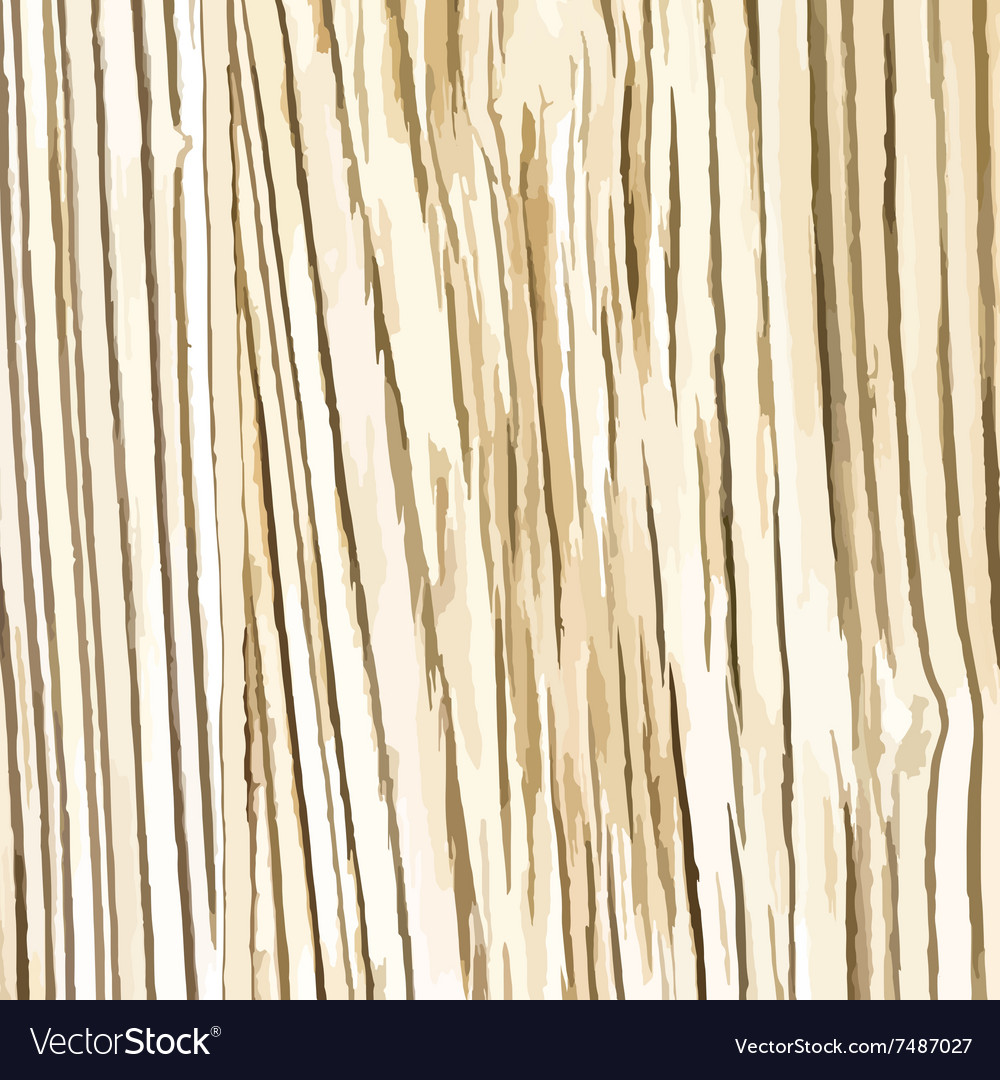 Random wooden texture background