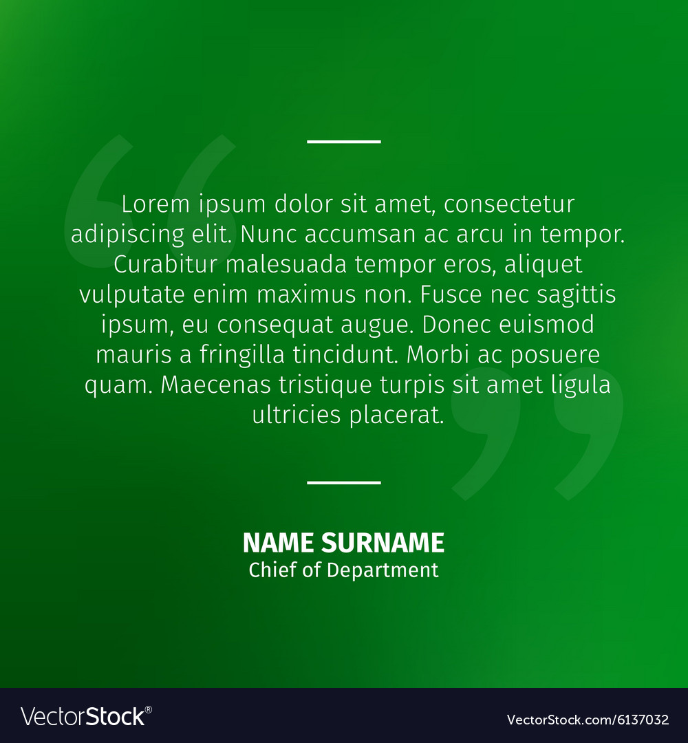 Download 81+ Background With Quotes Terbaik