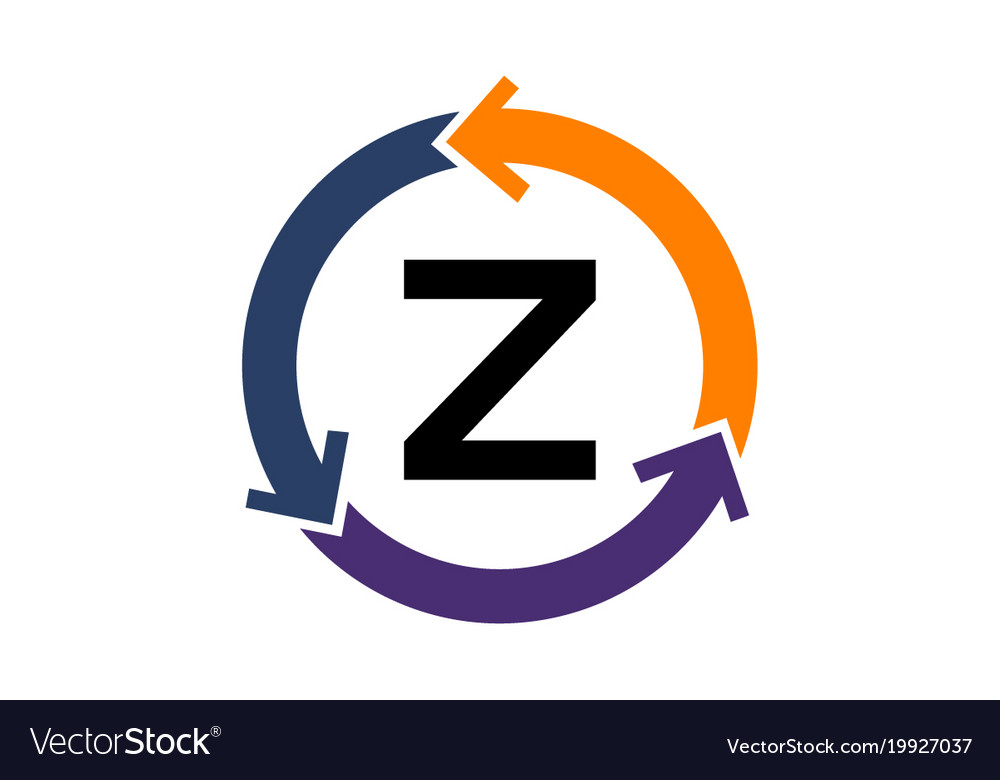 Management process letter z