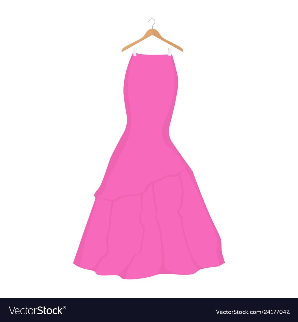 Skirt template design fashion woman - women skirt