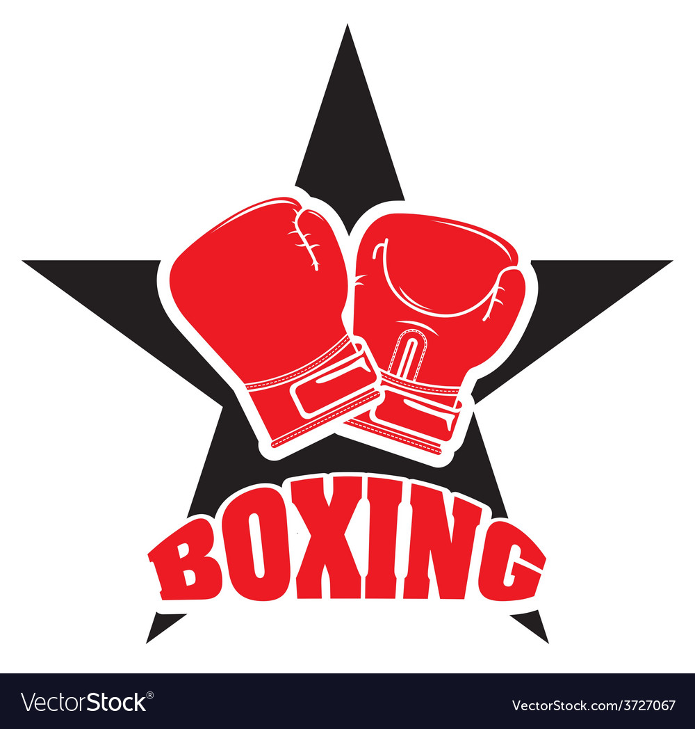 эмблемы бокс картинки мини-стенка