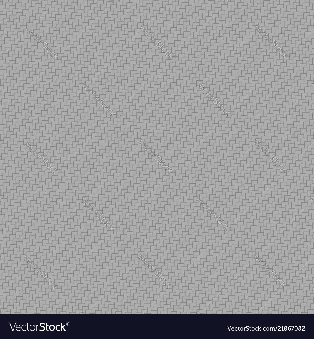 Abstract mosaic grey background diagonal pattern