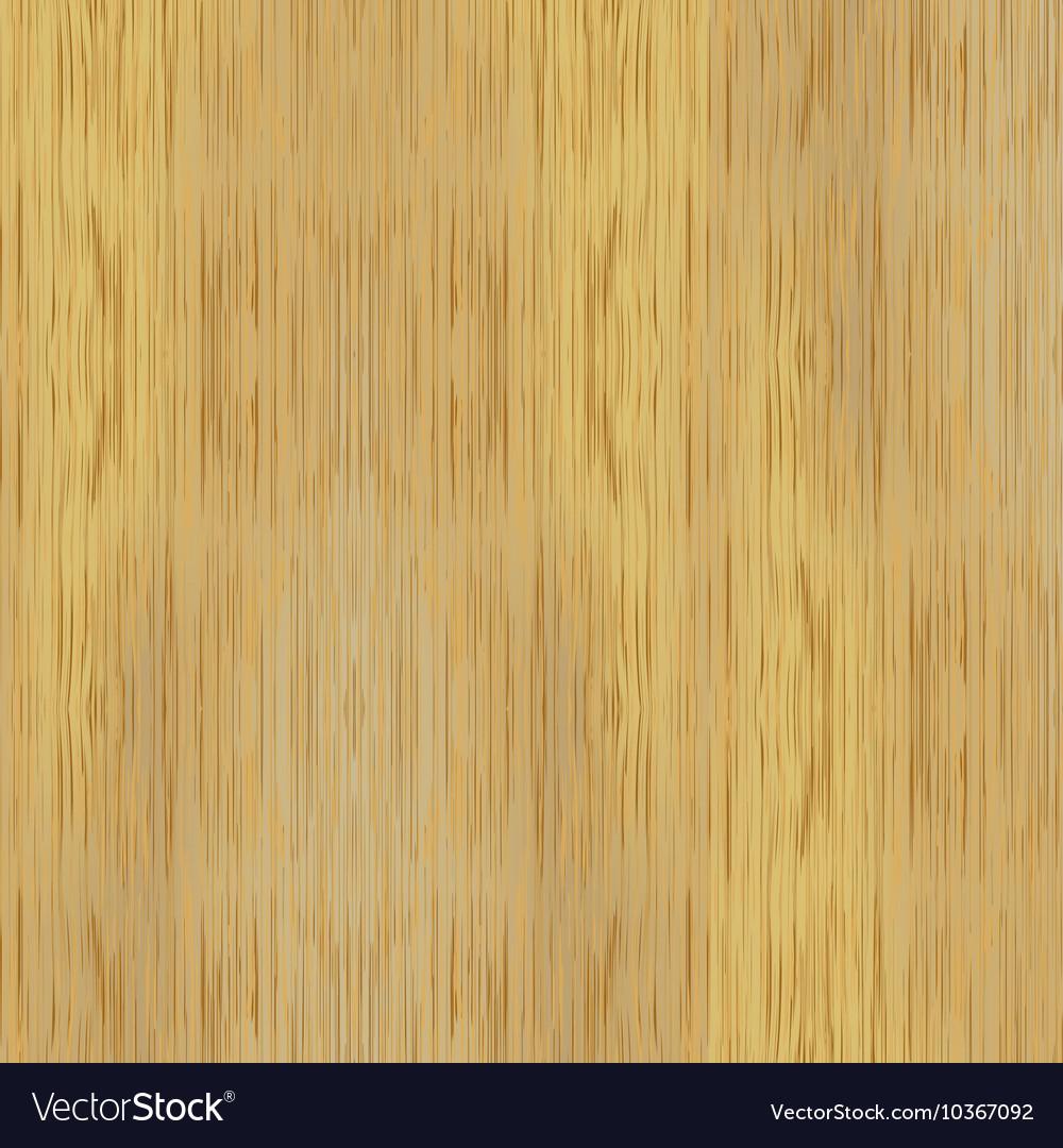 Bamboo Wood Texture Royalty Free Vector Image Vectorstock