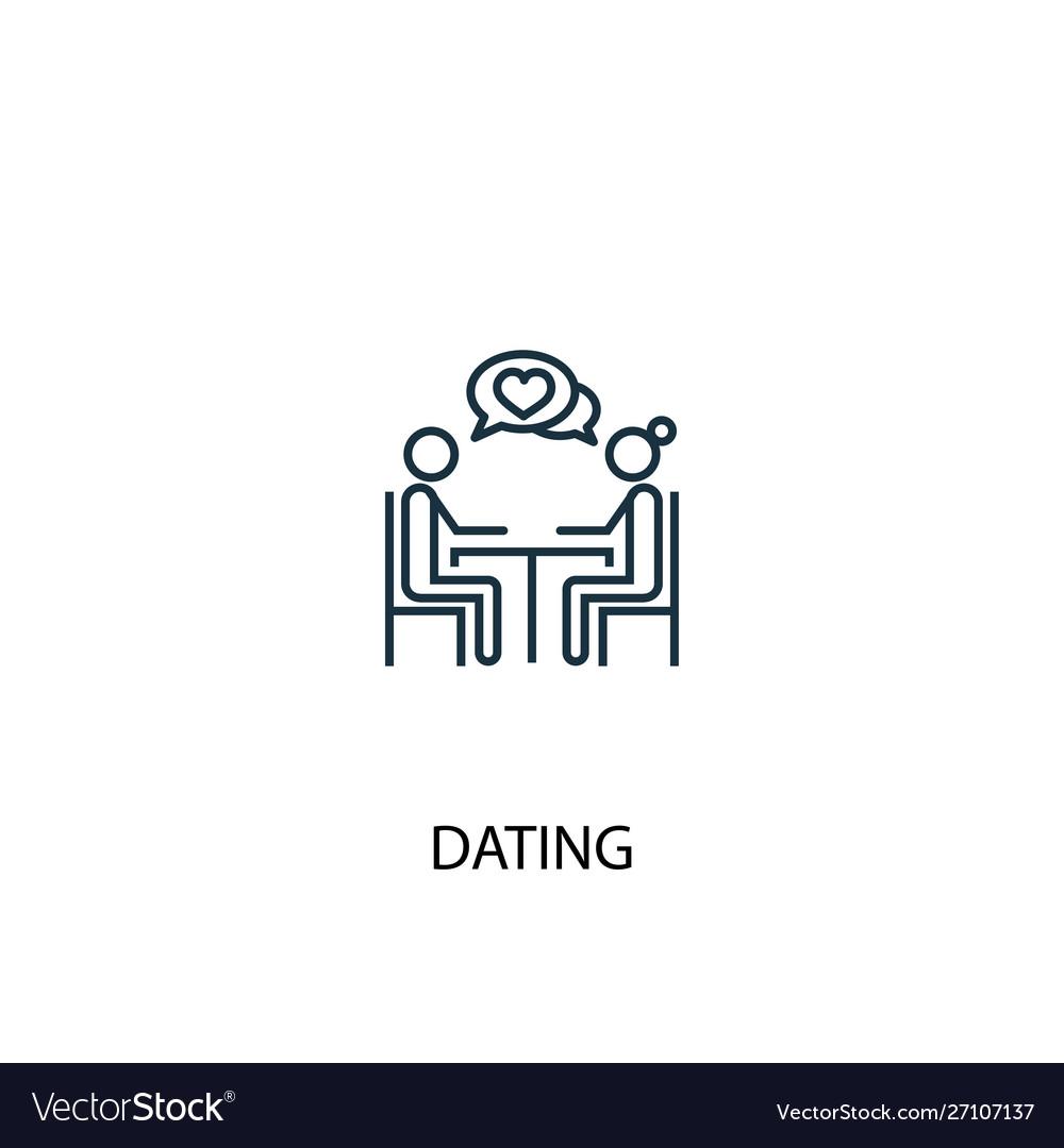 când se întâlnește cu un bărbat taur dating online paypal