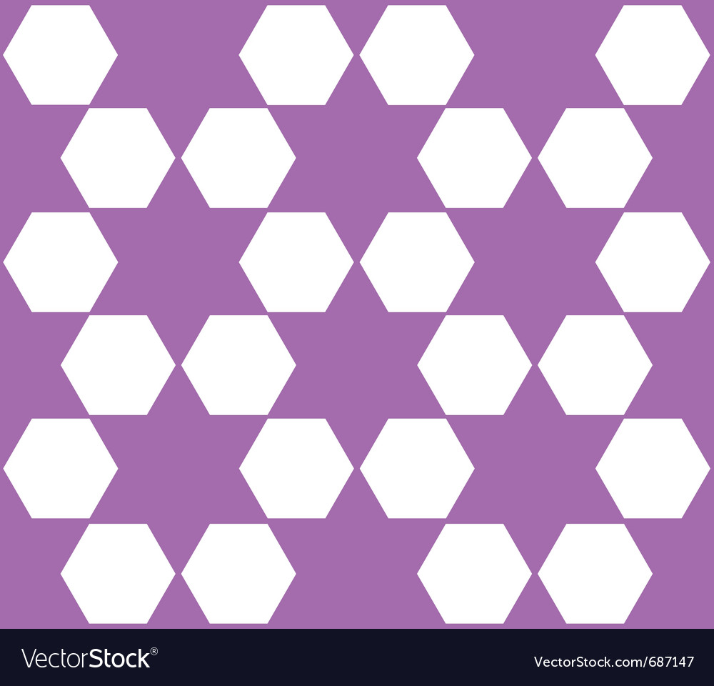 Geometric Motifs CD-ROM And Book Dover Electronic Clip Art At