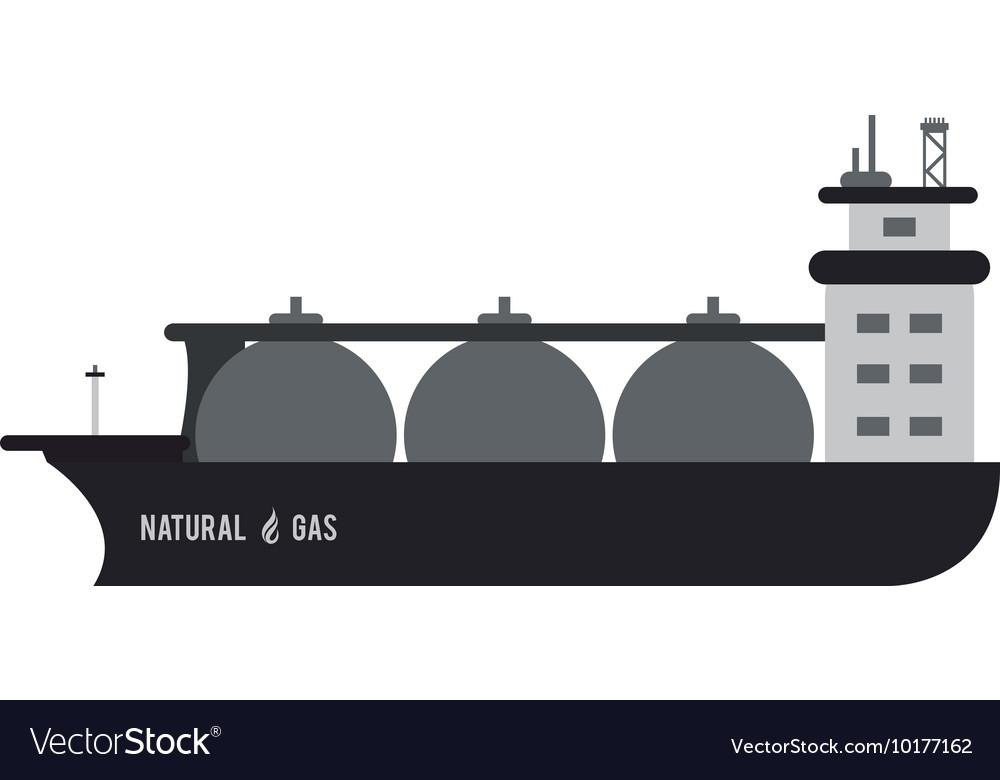 Lng Natural Gas Stock