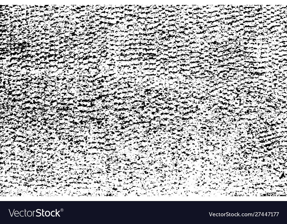 Ribbed concrete wall texture overlay