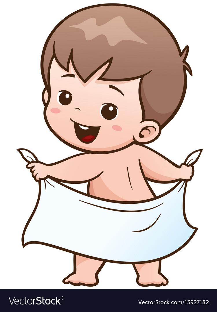 baby royalty free vector image vectorstock rh vectorstock com baby vector file free quilting baby victoria