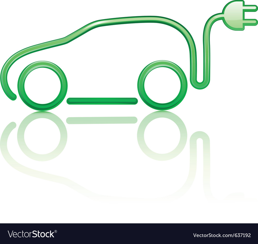 Automotive Electrical Signs And Symbols Chart
