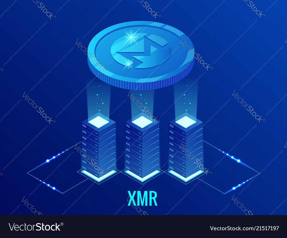 Xmr crypto currency mining chrischona turm bettingen foundation