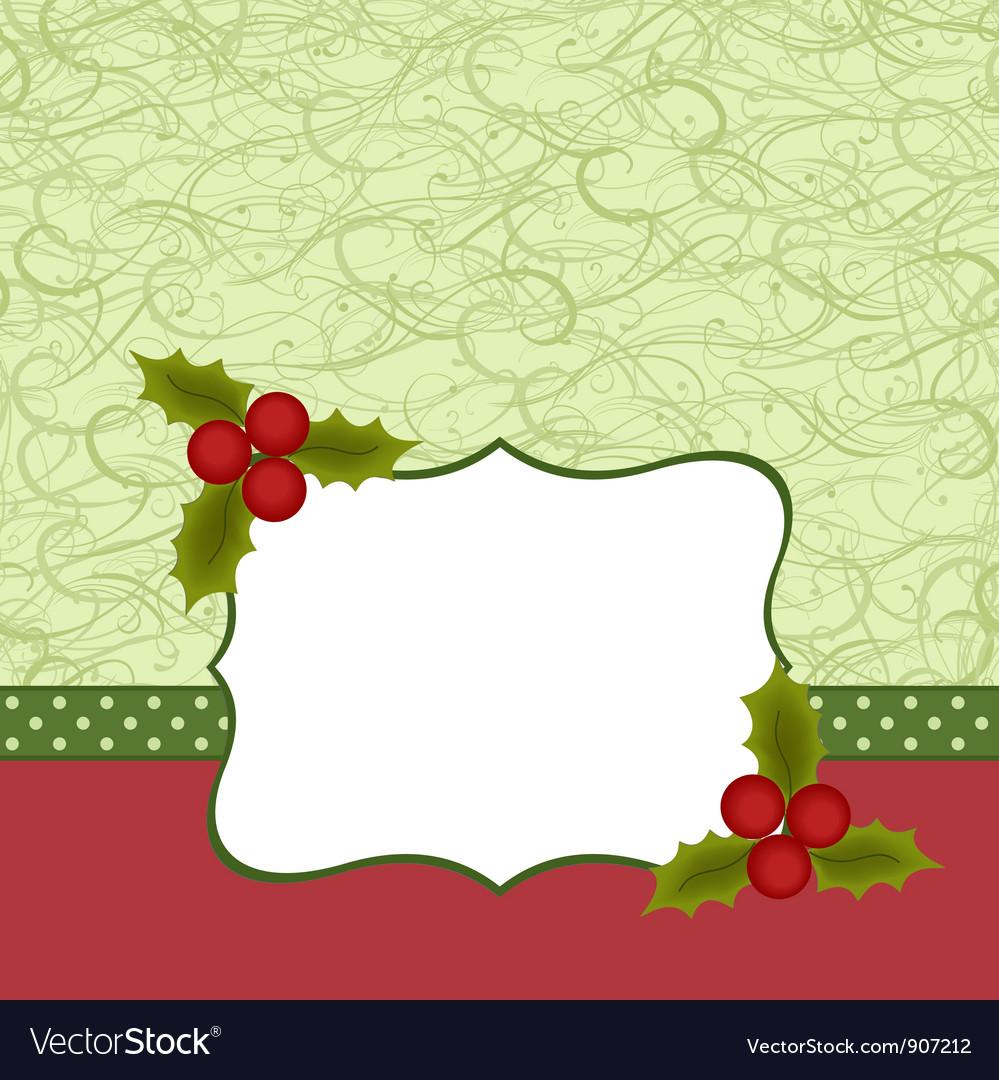 Blank christmas kubreforic blank christmas m4hsunfo