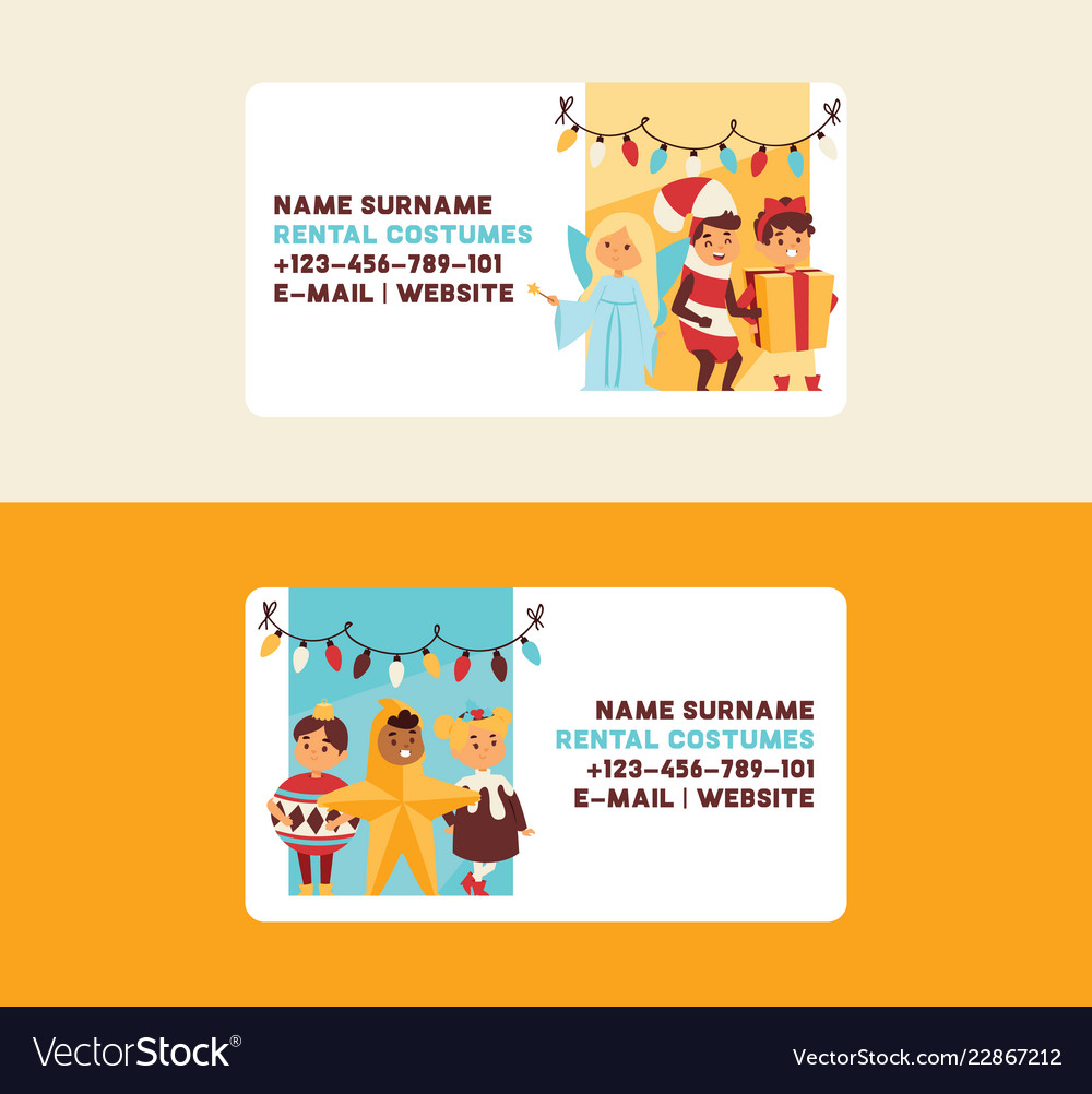 Christmas 2019 happy new year greeting card happy vector