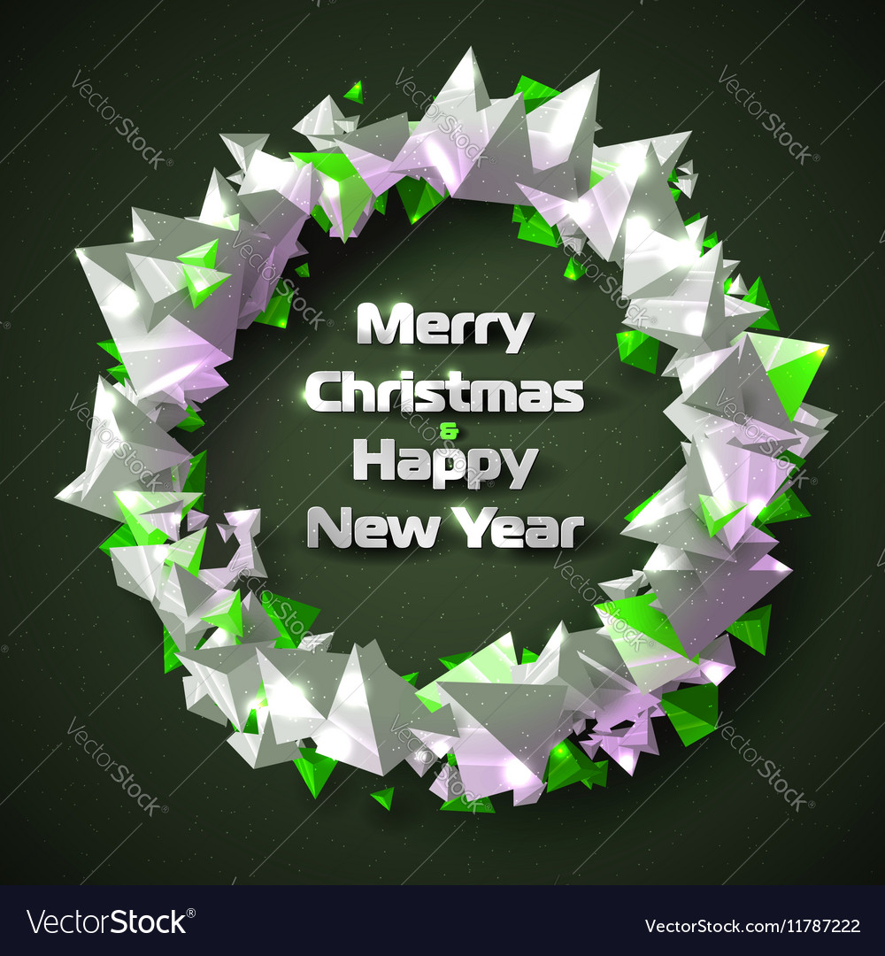 Kusudama Paper Flower Christmas Wreath Tutorial - The Crafty Angels   1080x1000