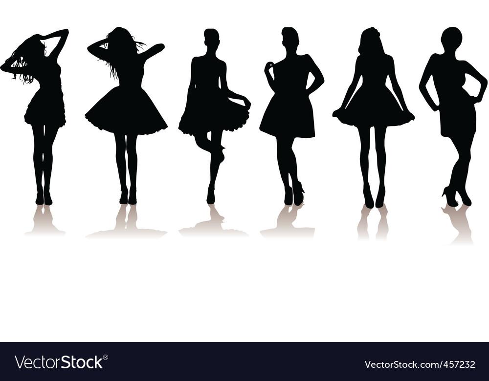 Pakistani Fashion Models Pakistan Female Fashion Models