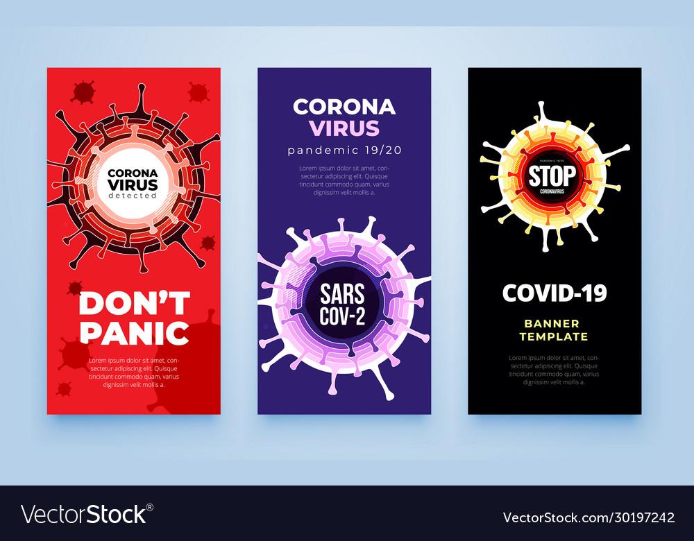 Coronavirus covid19-19 sars-cov-2 social media