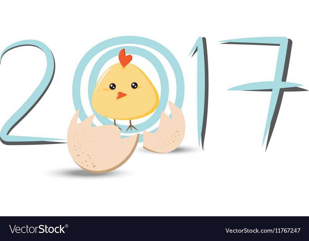 2017 New YearX