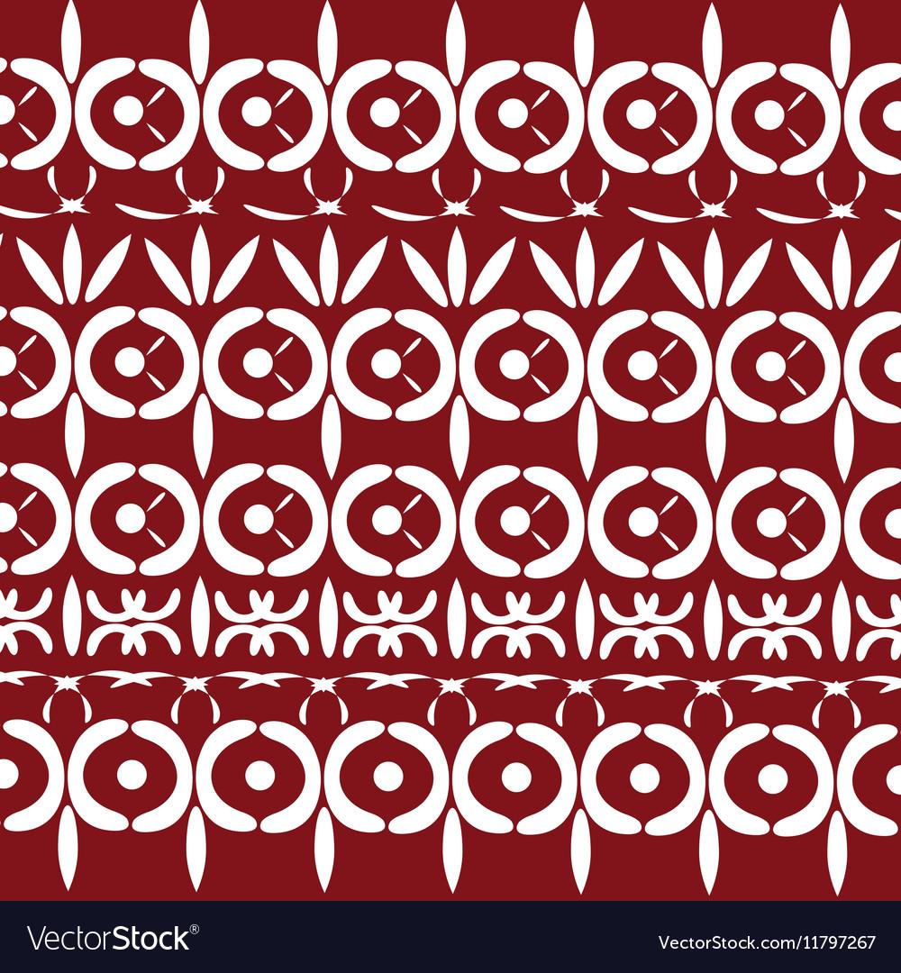 Spanish classic background icon vector image