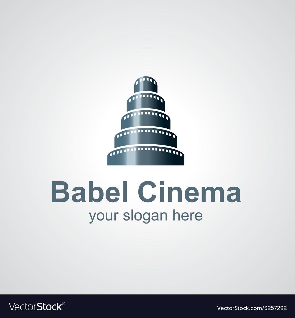 Babel cinema