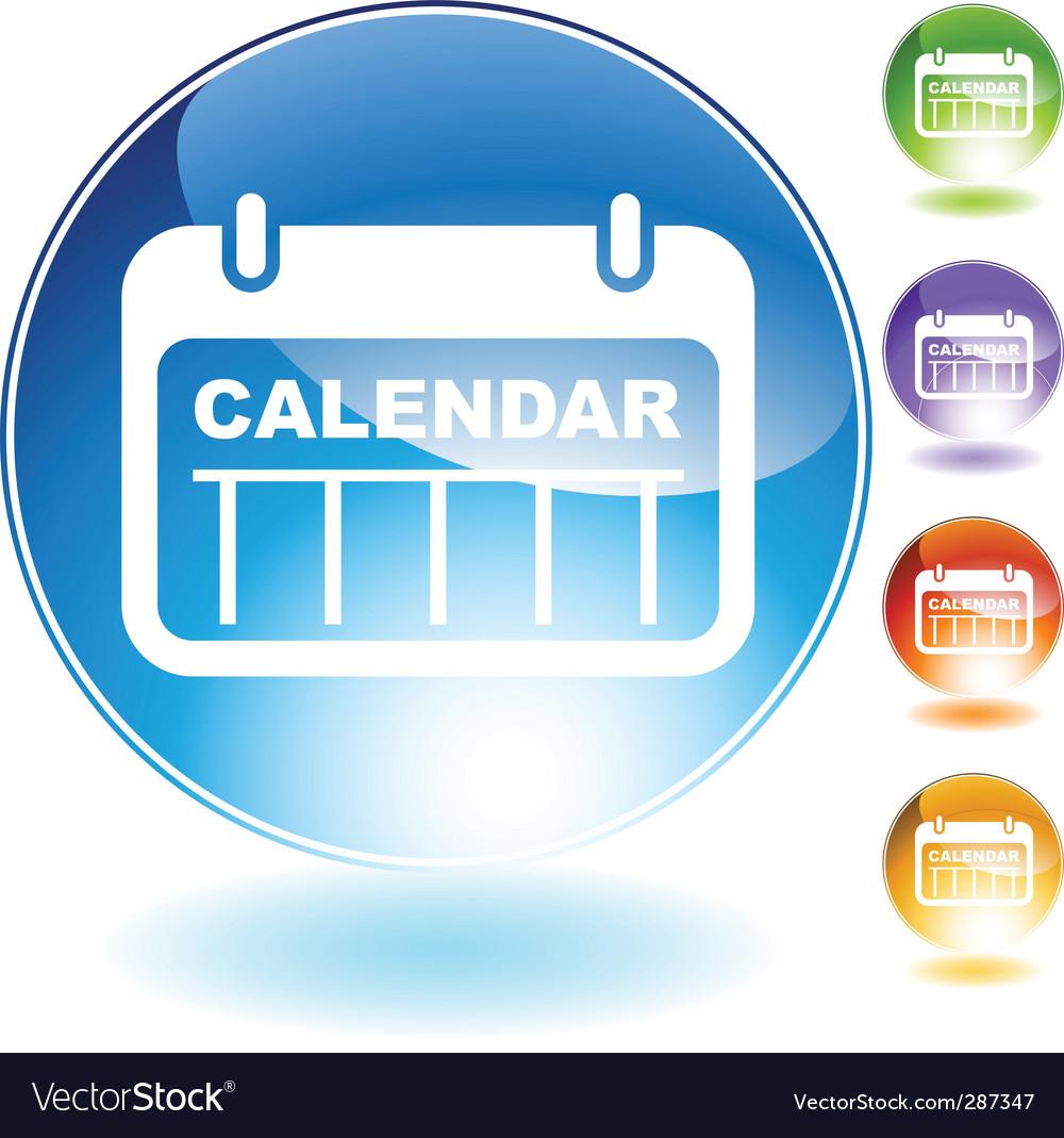 free calendar icon vector. calendar red under free asadal vector, downloadfree vector icons vector
