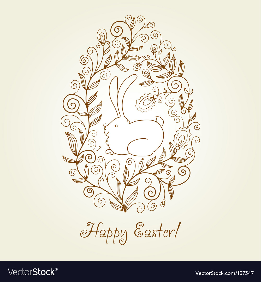 christian happy easter images. christian happy easter clip