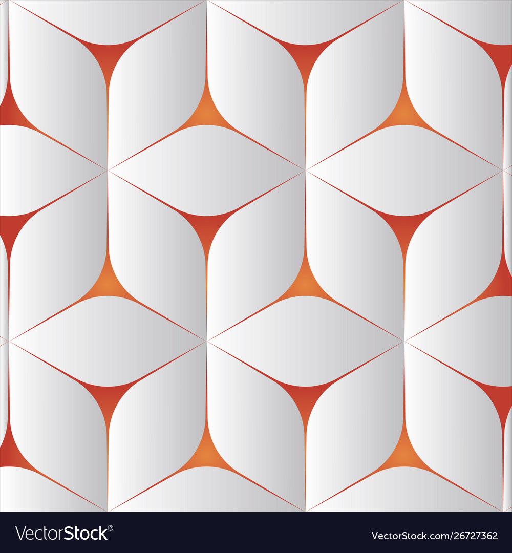 Abstract Triangle Background 3d Modern Wallpaper Vector Image