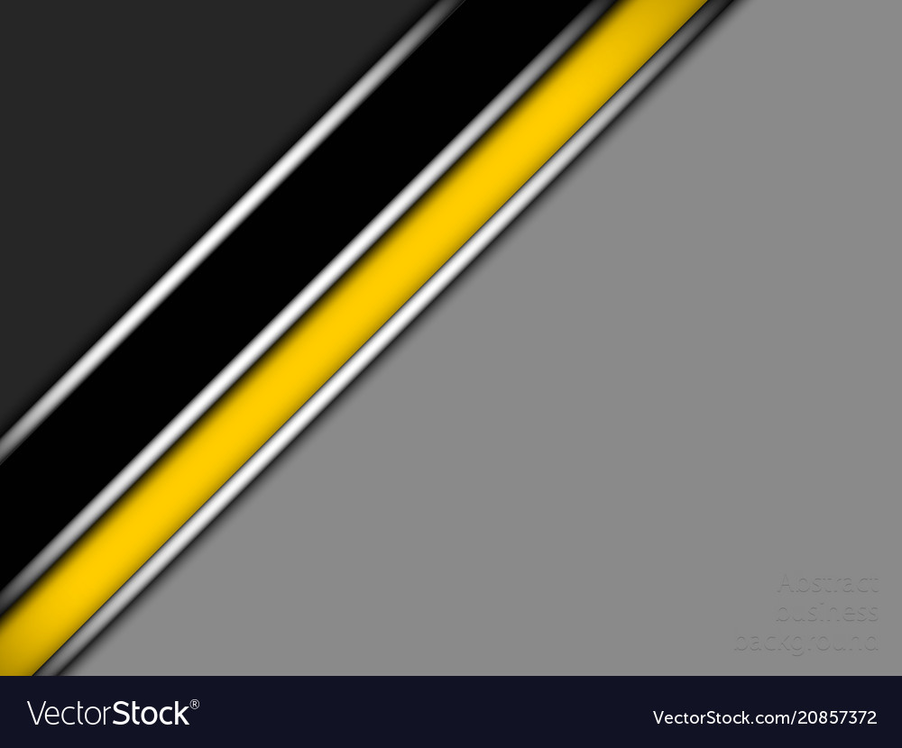 Abstract geometric business background