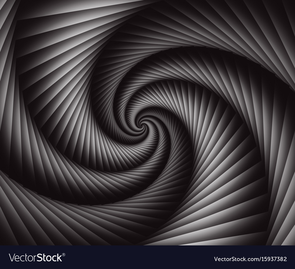 Abstract Wallpaper Art Background  3D Wallpapers