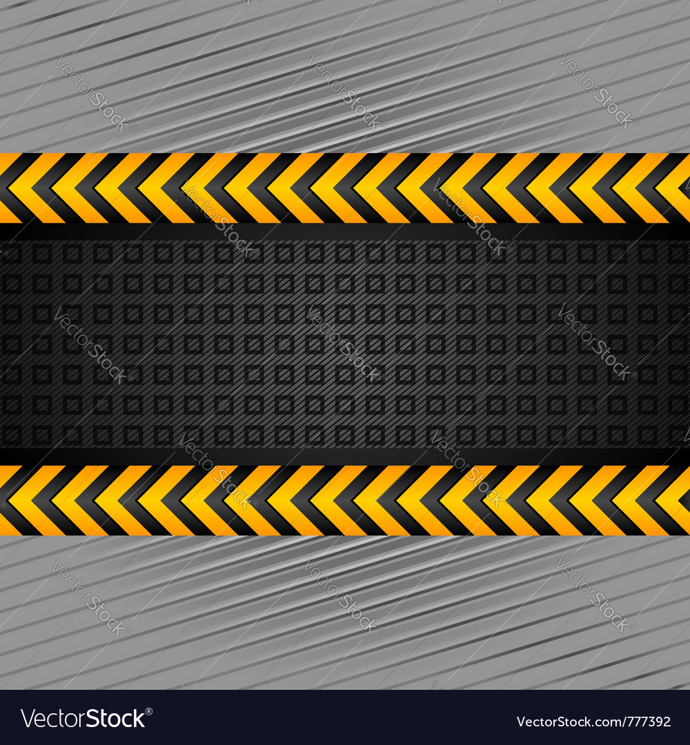 Construction pattern background