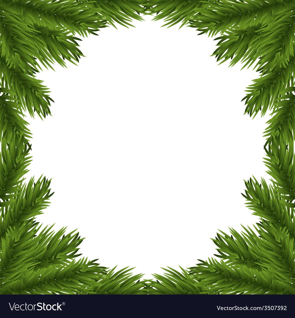 Fantastisch Tree Frame Bilder - Bilderrahmen Ideen - szurop.info