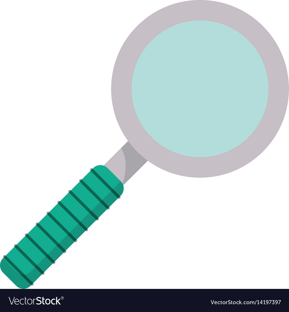 Search mind innovation discovery icon