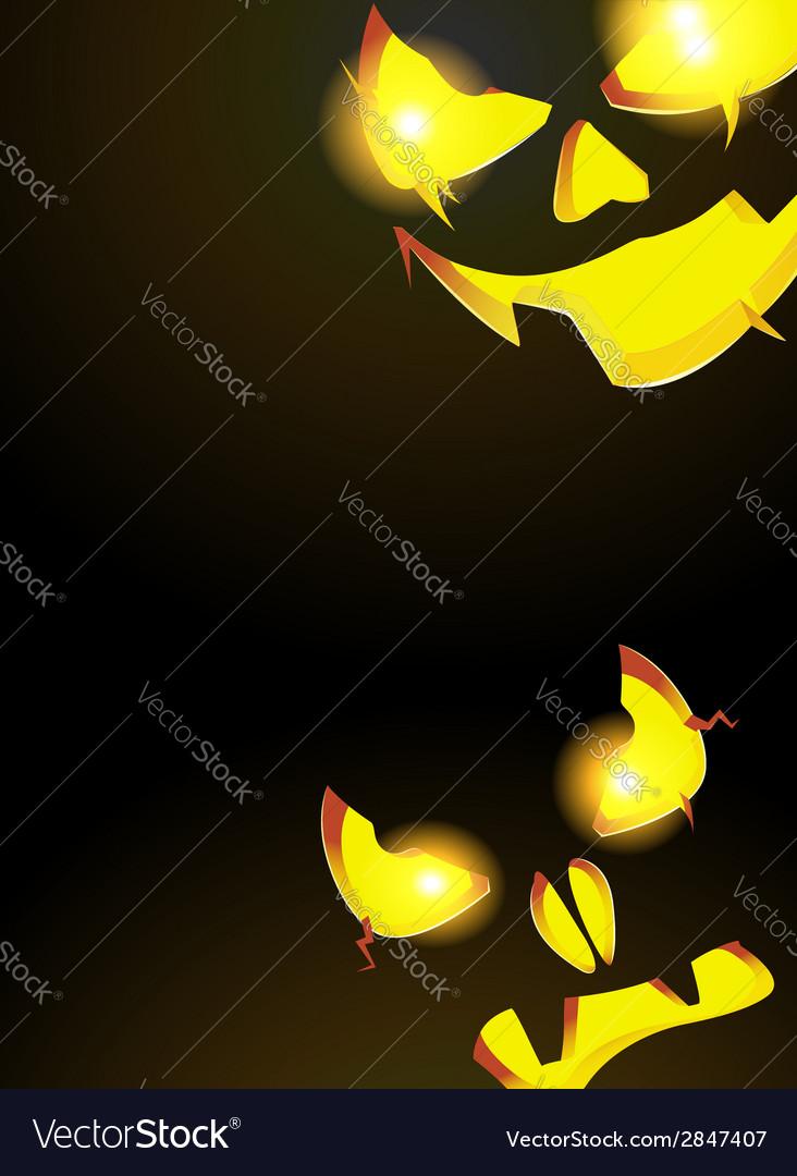 Night monsters Jack O Lanterns