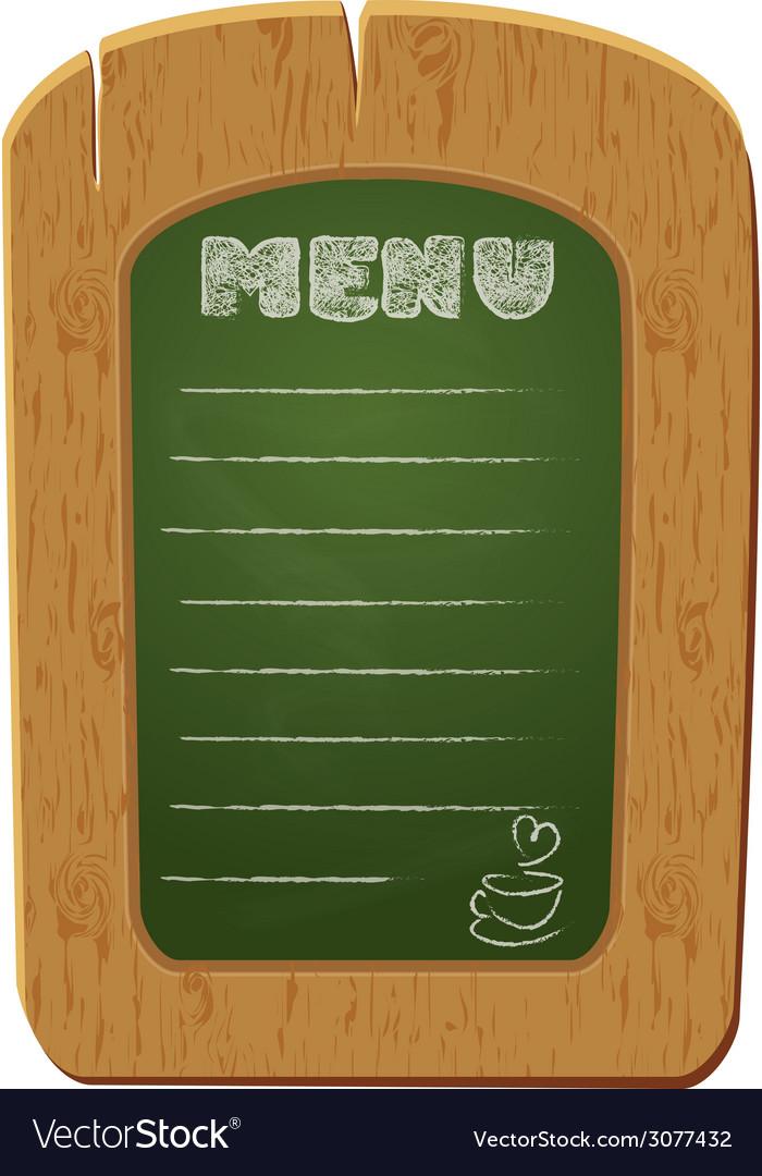 время картинки табличек меню есть