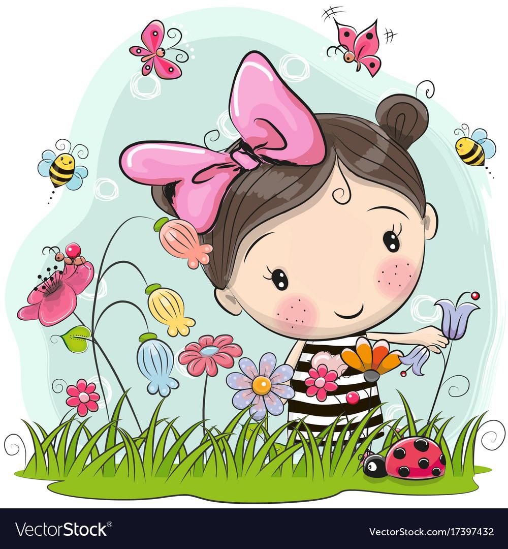 Cartoon Girl On Girl - Babes - Video Xxx-8745