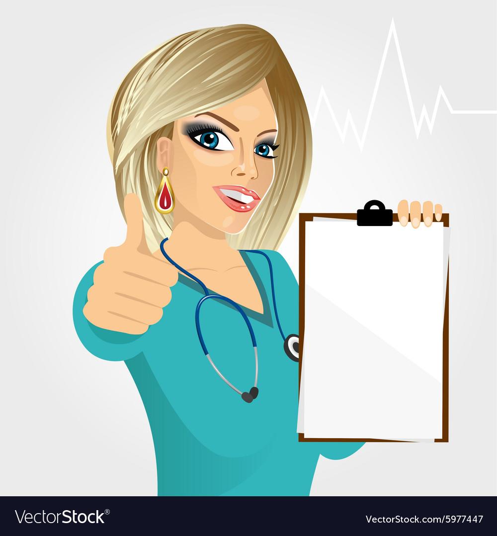 Nurse doctor healthcare and medicine