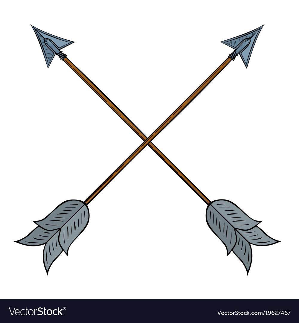 Classroom Design Arrow Or X ~ Arrow indian hobbiesxstyle