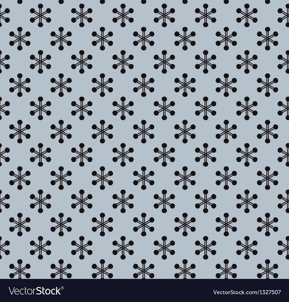Abstract seamless background wallpaper texture vector image