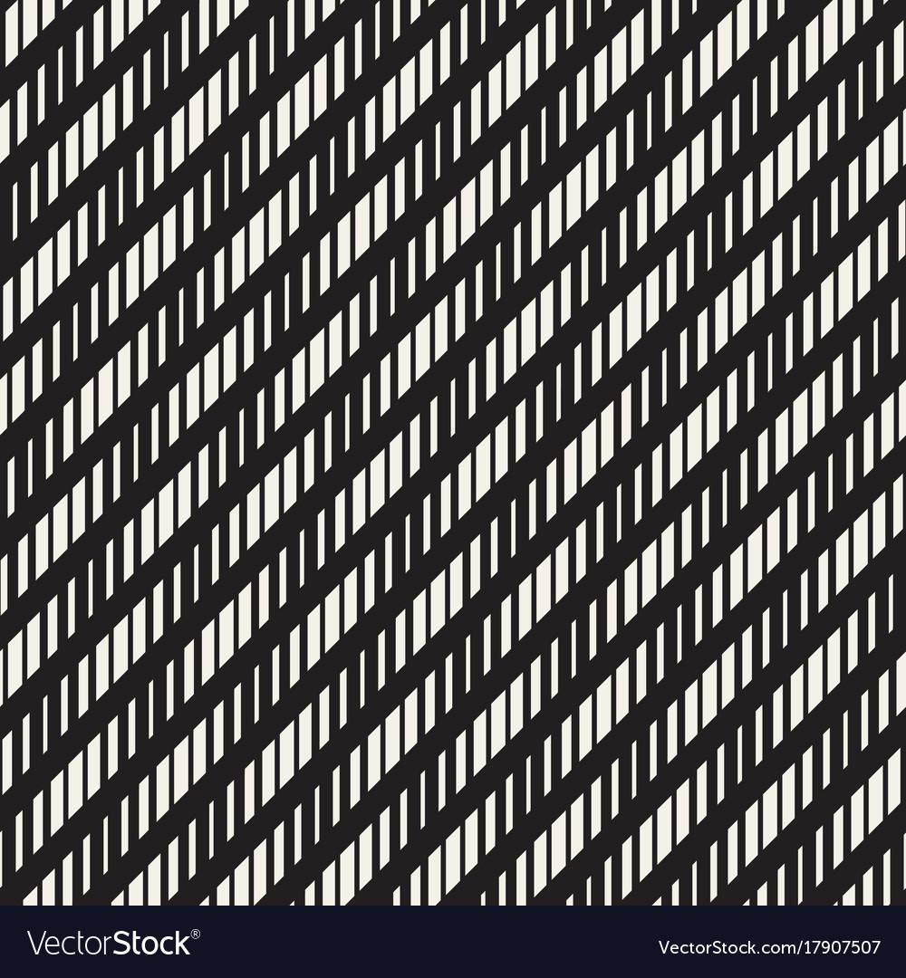Line halftone gradient modern background design