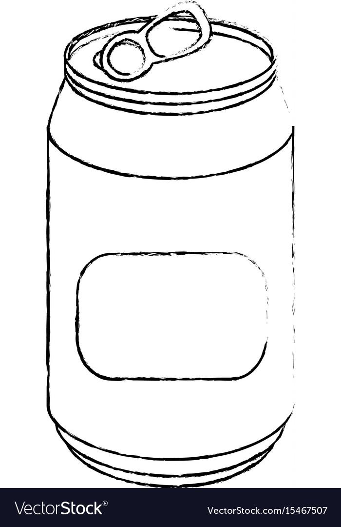 Soft drink design