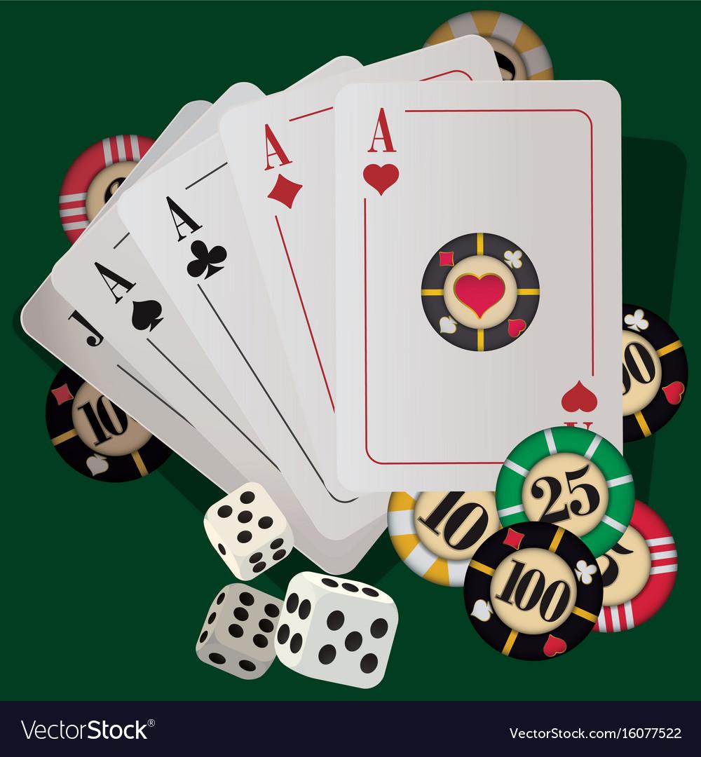 card games casino free