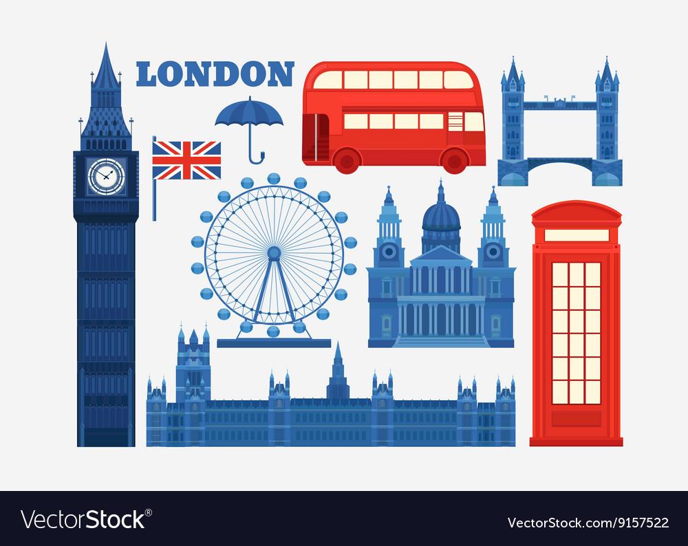 Set of London