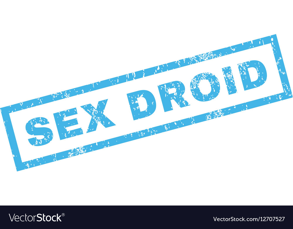 Free rubber sex sites cleared