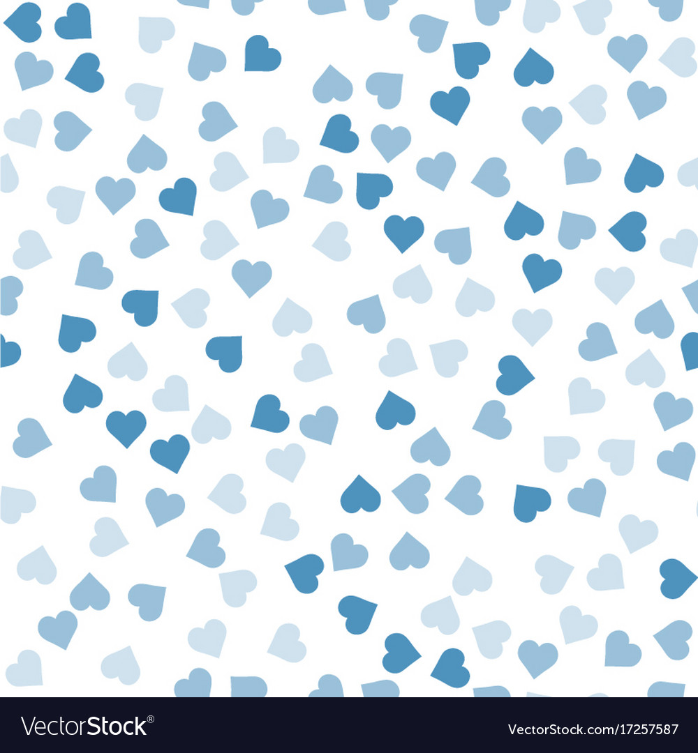 Romantic Abstract Scrapbooking Paper Royalty Free Vector
