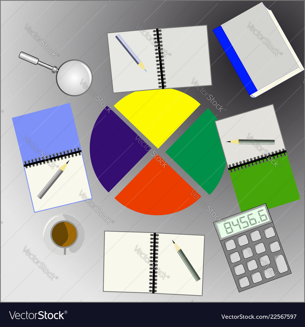 Image of group business analysis