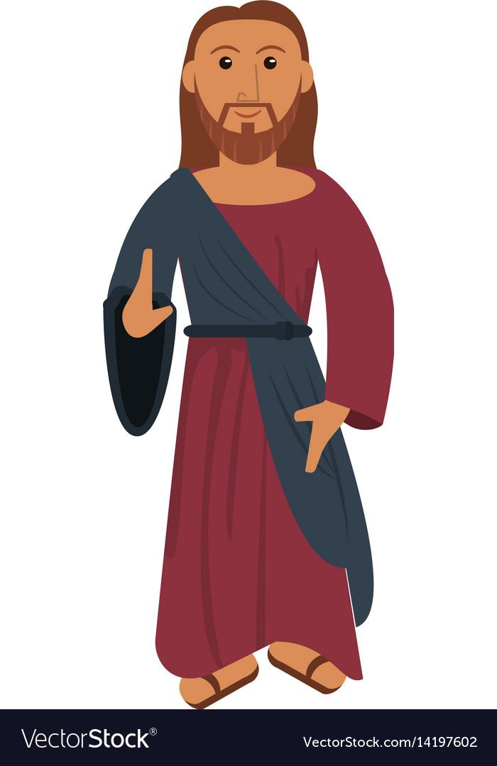 Jesus christ christianity image